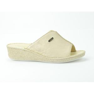 797816a2cd4e2 Obuwie Helios - buty dla Niej - SklepKamil.pl