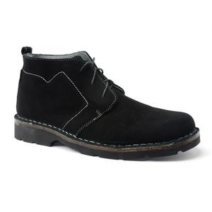 1c0228bfba2258 Obuwie Helios - sandały, klapki, półbuty - buty dla Niej - SklepKamil.pl