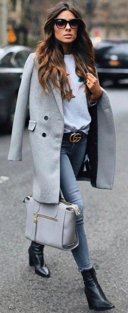 74b690cb50f69 Nie wiesz jak dobrać buty do płaszcza damskiego i męskiego? Pomożemy!