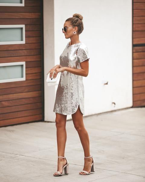Jak Dobrac Buty Do Sukienki